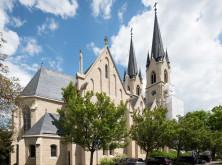 02_Ambrosiuskirche_tgd2428.jpg