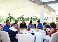 06-golfcup16.jpg