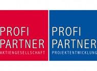 07-ppprojekt-logo.jpg