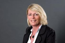 Judith Kurz
