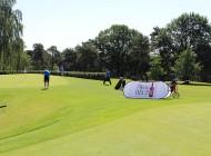 08-golfcup16.jpg