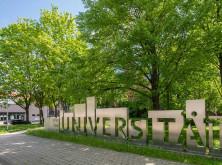 08_Uni-CampusOvG_tgd2111.jpg