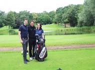 09-golf.jpg