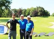 09-golfcup15.jpg
