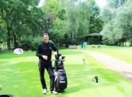 10-golf.jpg