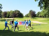 10-golfcup16.jpg