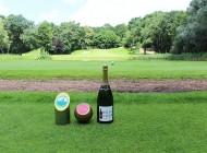 11-golf.jpg