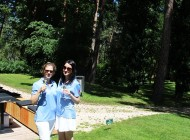 11-golfcup16.jpg