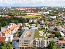 14_Propert_Garden_Halberstdter_Str_Magdeburg_aussenvisus7.jpg