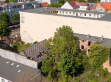 15_Propert_Garden_Halberstdter_Str_Magdeburg_DJI_0432-7-2.jpg
