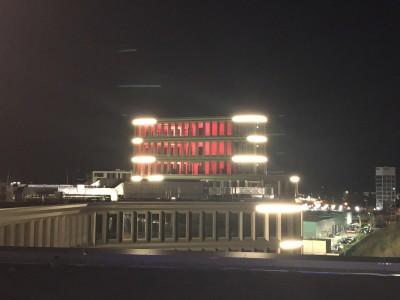 333. Immobilienforum in der BRAIN BOX BERLIN