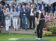 19-la-golf.jpg