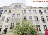 1997-ystaderstr16-02.jpg