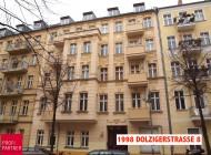1998-Dolzigerstr_8.jpg