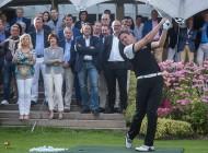 20-la-golf.jpg