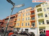 2001-Pasteurstr13-Fassade.jpg