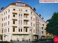 2002-Banschstr-Haus.jpg
