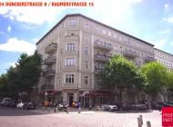 2004-Dunckerstr8Raumerstr15.jpg