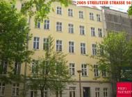 2005-Strelitzerstr_56-neu.jpg