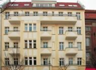 2006-Greifenhagener60-Fassade.jpg