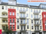 2006-Immanuelkirch-Fassade.jpg