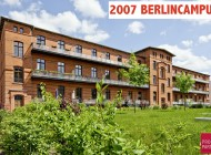2007-BERLIN_CAMPUS.jpg