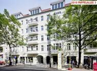 2009-Hutfabrik-Strassenfassade.jpg
