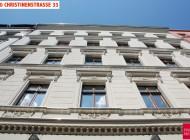 2010-Christinenstr33.jpg