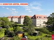 2013-Seidnitzer_Garten_03.jpg