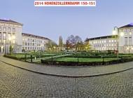 2014-HohenzollernCampus.jpg