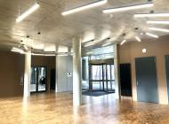 21-BBB-Foyer-03.jpg