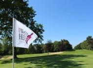 21-golfcup16.jpg