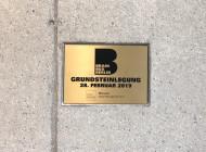 22-BBB-Tafel_Grundstein.jpg