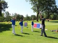 23-golfcup16.jpg