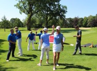 24-golfcup16.jpg