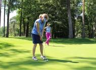 25-golfcup16.jpg