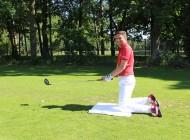 26-golfcup16.jpg