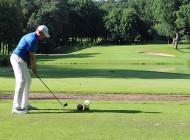 27-golfcup16.jpg