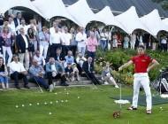 31-golfcup16.jpg