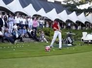 32-golfcup16.jpg
