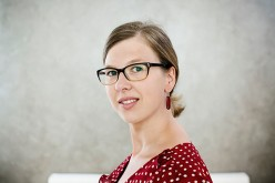 Anne-Marie Einert