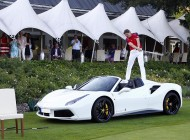 34-golfcup16.jpg