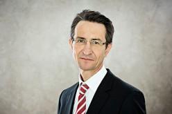 Andreas Butz