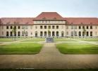 LHQ-Panorama-Haus-11.jpg