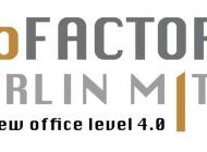 Logo-CoFactory-end-klein.jpg