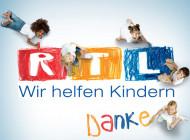Logo_WHK_Danke.jpg