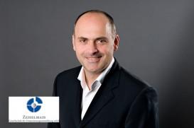 Markus Zeiselmair