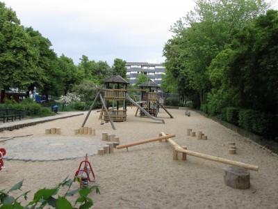 Förderung bewilligt: Projekt zur Aufwertung des Magdeburger Platzes