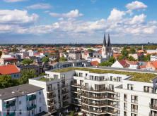 Propert_Garden_Halberstdter_Str_Magdeburg_aussenvisu6.jpg