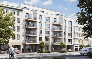 Property Garden - Praktisch, überzeugend und elegant: Eigentumswohnungen für Eigennutzer und Kapitalanleger in Magdeburg